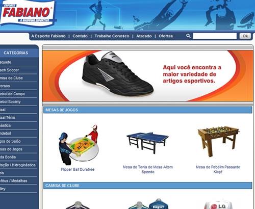 282a1c6d05 Esporte Fabiano Site Oficial